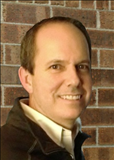 Kevin McDonald, Necklen & Oakland Professional Real Estate Service