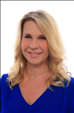 Kimberly Nicholson, Coldwell Banker Residential Brokerage