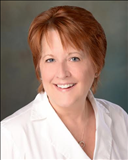 Donna M. Loring