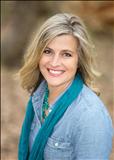 Heather Roberts, BHHS Don Johnson, REALTORS
