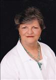 Zerah Wilson