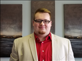 Andrew Kyker, Dreamfinders Team at Our Father's Houses Realty