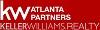 James Eroh, Keller Williams Realty Atlanta Partners
