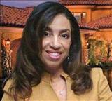 Adrienne Mallard, Bennett Realty Solutions