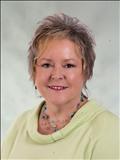 Kathy Shank