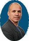Venancio Gonzalez