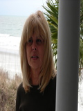 Deanna Gentleman, Realty ONE Group Dockside