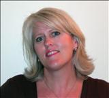 Brenda Ferrell, Wilkinson & Associates