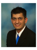 Kiran Patel, Wilkinson &amp; Associates