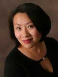 Mary Yang, Wilkinson &amp; Associates