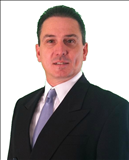 John Maisel , EXIT Realty Leaders
