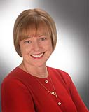 Shirley Coomer, Keller Williams Sonoran Living