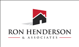 RON HENDERSON & ASSOCIATES, Keller Williams Northland Partners