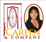 Careen Muir, Keller Williams Realty, Alaska Group