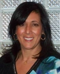 Antoinette Caruso, Realty Connect USA