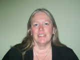 Patricia Zirhut, Dockside Realty Company