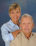 Bill & Carol Burchfield, Realty ONE Group Dockside