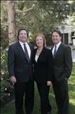 John A. Woodward IV, Keller Williams Beverly Hills