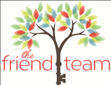 The Mandy Friend Team, Keller Williams Realty