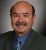 Bob Montanez, JohnHart Real Estate