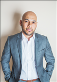 Melvin Tejada, Keller Williams Realty Group NYC