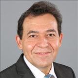 Azmi Alkurd