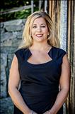 Denise Webster, Keller Williams Realty Connecticut