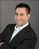 Daniel Sousa, Coldwell Banker Residential Brokerage