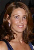 Andrea Kopon, Coldwell Banker Residential Brokerage