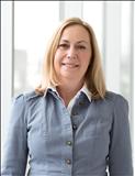 Yvonne Mortimer, Coldwell Banker Residential Brokerage