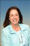 Laurie Horton, Shaffer Realty & Shaffer Real Estate