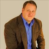 Todd Grubb, Keller Williams Realty Spokane