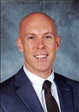 John Powell, Licensed Real Estate Salesperson