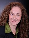 Sara Antablian, Coldwell Banker Hallmark Realty