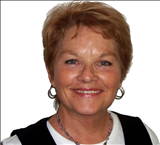 Cathleen Lallement, REALTY EXECUTIVES Lake Havasu City