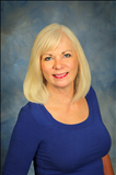 Elaine Hart, Coldwell Banker Residential Real Estate