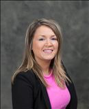 Kirsten Werthmann, Realty Executives, Fort Leonard Wood LLC