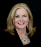 Brenda Pooler, Keller Williams