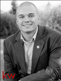 Chad Landsiedel, Keller Williams Realty Puyallup
