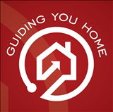 Guiding You Home Real Estate Team