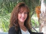 Lori Davette Ince, Keller Williams Beverly Hills