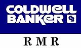 Coldwell Banker RMR, Coldwell Banker RMR