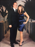 Brenda J. Andrew & James Andrew, ULTIMA Real Estate