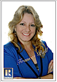 Frances Bell - Realtor, Frances Bell Broker Associate