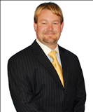 Aaron Moore, Kinetic Realty