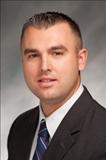 Richard Mele, Coldwell Banker Residential Brokerage