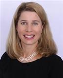 Serena Koven Arnett, Coldwell Banker Residential Brokerage