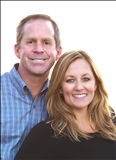 Tom & Becky Ross, Coldwell Banker Residential Brokerage