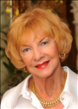 Pat Taylor, Coldwell Banker Residential Real Estate