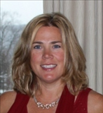 Lisa Chaloux, Keller Williams Realty Connecticut